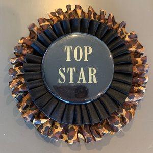 Mary Kay Star Events Pins